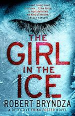 Télécharger le livre :  The Girl in the Ice