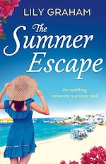 Télécharger le livre :  The Summer Escape
