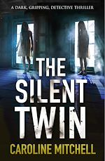 Télécharger le livre :  The Silent Twin