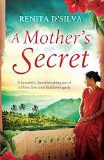 Télécharger le livre :  A Mother's Secret