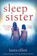 Télécharger le livre :  Sleep Sister