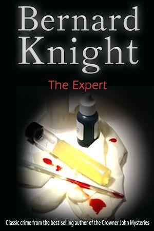 Téléchargez le livre :  The Expert