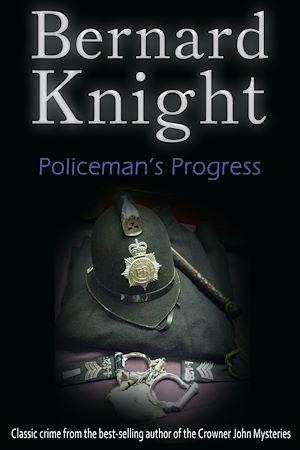 Téléchargez le livre :  Policeman's Progress