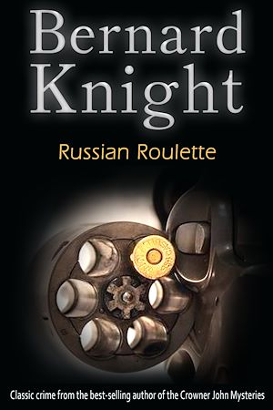 Téléchargez le livre :  Russian Roulette