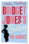 Téléchargez le livre numérique:  Bridget Jones's Baby