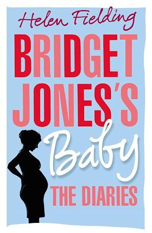 Téléchargez le livre :  Bridget Jones's Baby