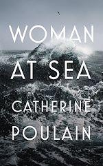 Télécharger le livre :  Woman at Sea