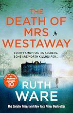 Télécharger le livre :  The Death of Mrs Westaway