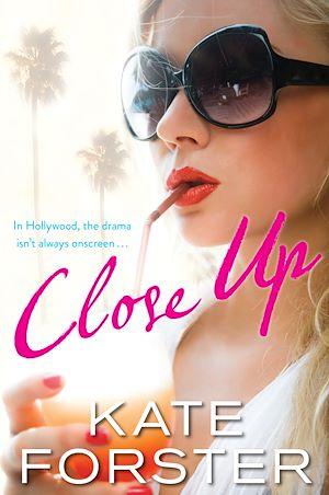 Téléchargez le livre :  Close Up
