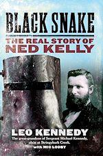 Télécharger le livre :  Black Snake