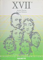Télécharger cet ebook : Le XVIIe siècle en littérature