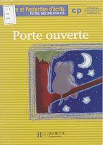 Télécharger le livre :  Les Documentaires et la poésie