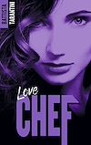 Téléchargez le livre numérique:  Love Chef