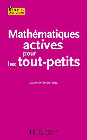 Téléchargez le livre :  Mathématiques actives pour les tout-petits