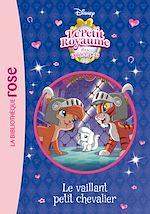 Télécharger le livre :  Palace Pets 08 - Le vaillant petit chevalier