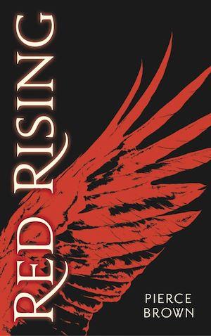 Téléchargez le livre :  Red Rising - Livre 1 - Red Rising