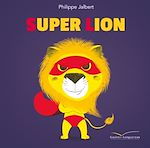 Télécharger le livre :  Super Lion
