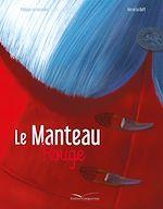 Télécharger le livre :  Le Manteau rouge