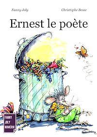 Télécharger le livre : Ernest le poète