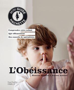 Téléchargez le livre :  Obéissance