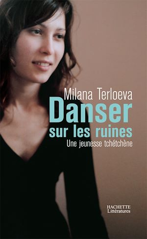 Téléchargez le livre :  Danser sur les ruines