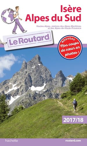 guide du routard rome pdf gratuit