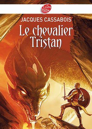 Téléchargez le livre :  Le chevalier Tristan