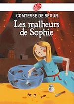 Télécharger le livre :  Les malheurs de Sophie - Texte intégral