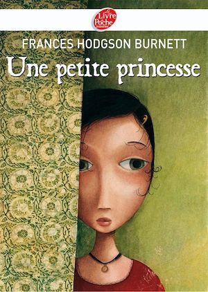 Téléchargez le livre :  Une petite princesse - Texte intégral