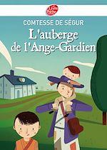 Télécharger le livre :  L'auberge de l'Ange-Gardien - Texte intégral