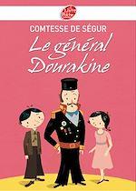 Télécharger le livre :  Le général Dourakine - Texte intégral