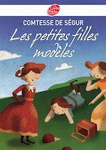 Télécharger le livre :  Les petites filles modèles - Texte intégral