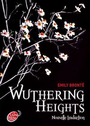 Téléchargez le livre :  Wuthering Heights, nouvelle traduction