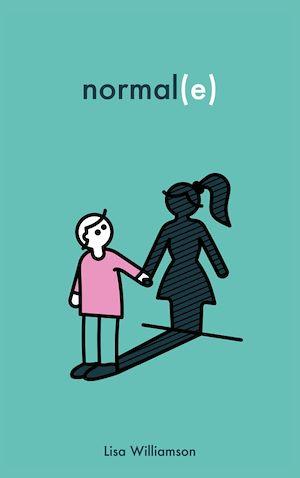 Téléchargez le livre :  Normal(e)