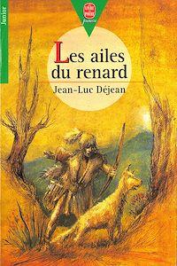 Télécharger le livre : LES AILES DU RENARD