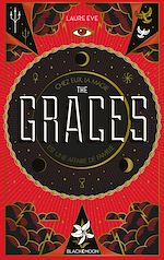 Télécharger cet ebook : The Graces - Tome 1