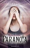 Téléchargez le livre numérique:  Paranoïa