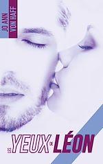 Télécharger le livre :  Les yeux de Léon