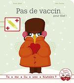 Télécharger cet ebook : Pas de vaccin pour Olaf