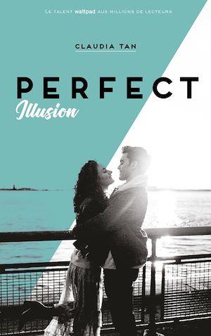 Téléchargez le livre :  Perfect Illusion
