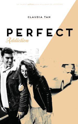 Téléchargez le livre :  Perfect Addiction
