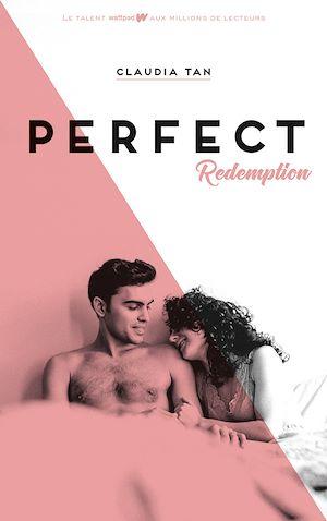 Téléchargez le livre :  Perfect Redemption