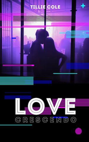 Téléchargez le livre :  Love crescendo