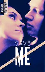 Télécharger le livre :  Not easy - 3 - Save me