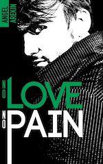 Télécharger le livre :  No love no pain