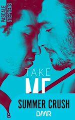 Télécharger le livre :  Not easy - 4 - Take me