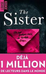 Télécharger le livre :  The sister : un nouveau thriller psychologique féminin dont le suspense tient jusqu'à la fin