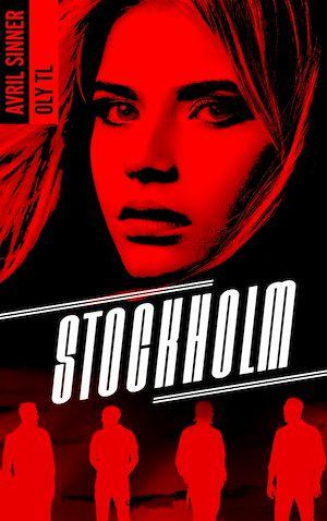 Téléchargez le livre :  Stockholm