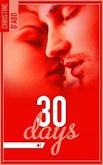 Télécharger le livre :  30 Days