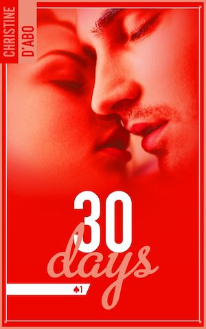 Téléchargez le livre :  30 Days